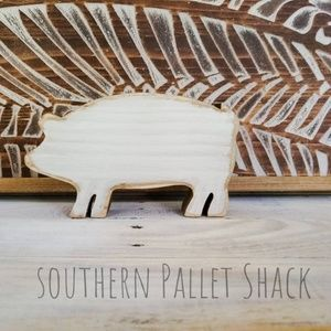 Southern Pallet Shack